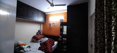 Gallery Cover Image of 800 Sq.ft 2 BHK Independent House for buy in Chhattarpur for 8500000