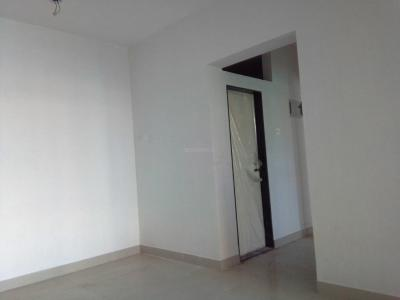 Gallery Cover Image of 745 Sq.ft 2 BHK Apartment for rent in Mira Road East for 15500