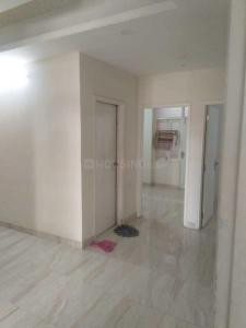 Gallery Cover Image of 1677 Sq.ft 3 BHK Apartment for buy in Ghati Karolan for 6200000