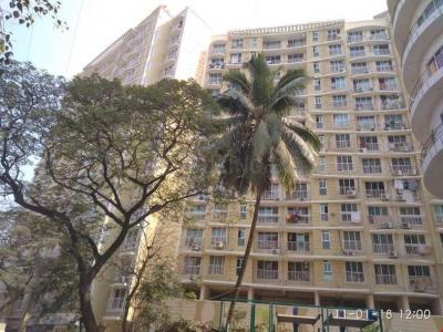 Building Image of Ghp Trinity Powai in Powai