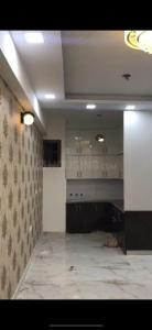 Gallery Cover Image of 1325 Sq.ft 3 BHK Independent Floor for buy in Noida Extension for 2999000