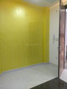 Gallery Cover Image of 1130 Sq.ft 2 BHK Apartment for buy in Nagarathpet for 4400000