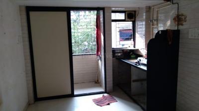 Gallery Cover Image of 250 Sq.ft 1 BHK Independent House for buy in Andheri East for 7000000