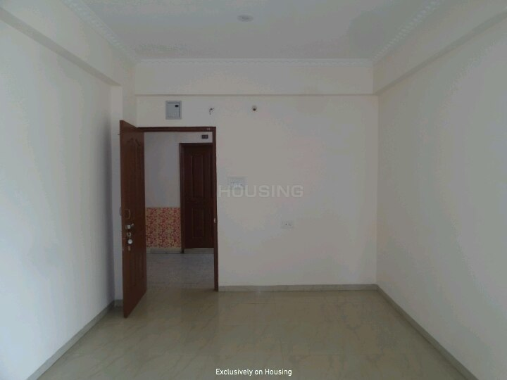 Living Room Image of 1172 Sq.ft 2 BHK Apartment for buy in Lasudia Mori for 3000000