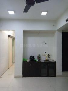 Gallery Cover Image of 1150 Sq.ft 2 BHK Apartment for rent in Ghatkopar West for 25000