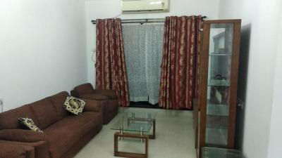 Gallery Cover Image of 1175 Sq.ft 2 BHK Apartment for rent in K Raheja Heights, Malad East for 52000
