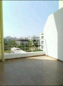 Gallery Cover Image of 741 Sq.ft 2 BHK Apartment for buy in Pate Balark Arcadia, Nanded for 5200000