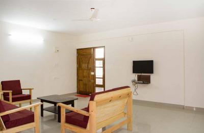 Living Room Image of PG 4643697 Arakere in Arakere