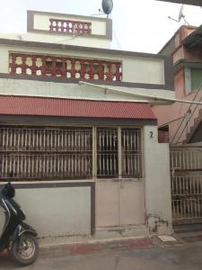 Gallery Cover Image of 468 Sq.ft 1 BHK Independent House for buy in Nikol for 2500000