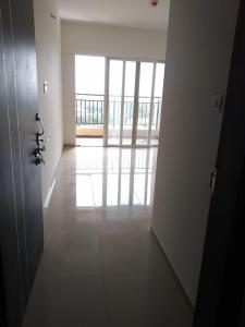Gallery Cover Image of 652 Sq.ft 1 BHK Apartment for rent in Kolte Patil Life Republic Sector R3 3rd Avenue, Hinjewadi for 13500