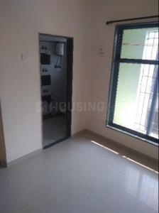Gallery Cover Image of 350 Sq.ft 1 RK Apartment for buy in Siddhivinayak CHS Ltd, Kandivali West for 4500000