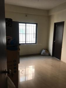 Gallery Cover Image of 1200 Sq.ft 2 BHK Apartment for buy in Vemali for 2500000