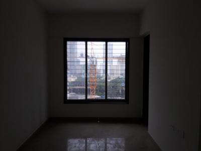 Gallery Cover Image of 500 Sq.ft 1 BHK Apartment for rent in City View Building, Lower Parel for 35000