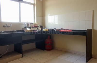 Kitchen Image of 201 B2 Misty Moors in Undri