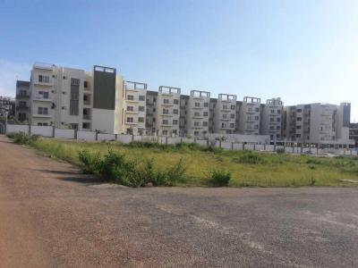 Gallery Cover Image of 1306 Sq.ft 2 BHK Apartment for buy in RR Nagar for 6000000