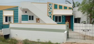 Gallery Cover Image of 737 Sq.ft 2 BHK Independent House for buy in Chettipunyam for 3200000