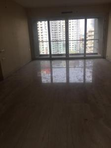Gallery Cover Image of 2100 Sq.ft 3 BHK Apartment for rent in Prabhadevi for 250000