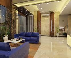 Gallery Cover Image of 514 Sq.ft 1 BHK Apartment for buy in Huges 49 Elina, Chembur for 12100000