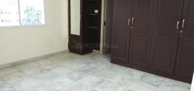Gallery Cover Image of 1200 Sq.ft 2 BHK Apartment for rent in Habsiguda for 13000