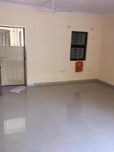 Gallery Cover Image of 600 Sq.ft 1 BHK Apartment for rent in Sujata Empress, Kharghar for 12500