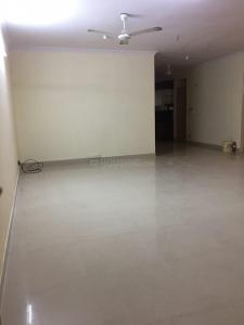 Gallery Cover Image of 1734 Sq.ft 3 BHK Independent House for rent in Hulimavu for 26000