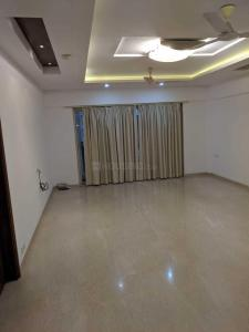 Gallery Cover Image of 1900 Sq.ft 3 BHK Apartment for rent in Khar West for 175000