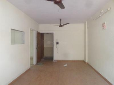 Gallery Cover Image of 1100 Sq.ft 3 BHK Apartment for buy in Kandivali West for 15000000