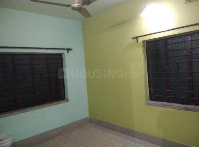 Gallery Cover Image of 734 Sq.ft 2 BHK Apartment for buy in Baranagar for 2300000