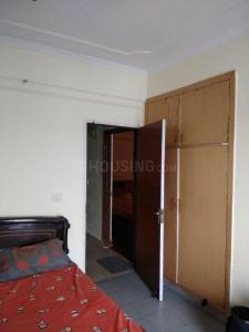 Gallery Cover Image of 1500 Sq.ft 2 BHK Independent House for rent in Sector 21 for 22000