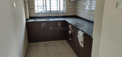 Gallery Cover Image of 800 Sq.ft 1 BHK Apartment for rent in Koramangala for 23000