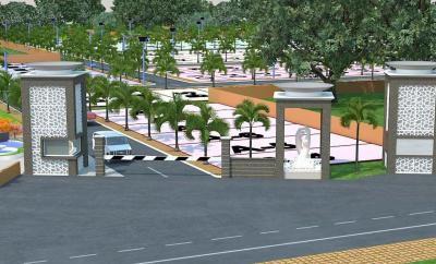 173 Sq.ft Residential Plot for Sale in Sector 89, Faridabad