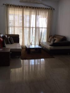 Gallery Cover Image of 680 Sq.ft 1 BHK Apartment for rent in Shree Pancham, Mira Road East for 14000