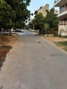 400 Sq.ft Residential Plot for Sale in DLF Phase 2, Gurgaon