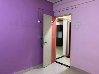 Gallery Cover Image of 1050 Sq.ft 2 BHK Apartment for buy in Vasai West for 7000000