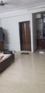 Gallery Cover Image of 400 Sq.ft 1 RK Apartment for rent in Sarita Vihar for 9500