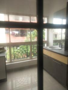 Gallery Cover Image of 1751 Sq.ft 3 BHK Apartment for buy in Valmiki Apartments, Thiruvanmiyur for 19000000