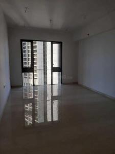 Gallery Cover Image of 1250 Sq.ft 3 BHK Apartment for rent in Worli for 135000