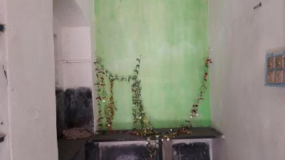 Gallery Cover Image of 200 Sq.ft 1 BHK Independent House for rent in Shyambazar for 10000