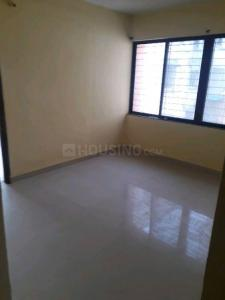 Gallery Cover Image of 800 Sq.ft 1 BHK Apartment for rent in Birwadi for 12000