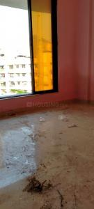 Gallery Cover Image of 590 Sq.ft 1 BHK Apartment for buy in Mukund Apartment, Virar East for 2900000