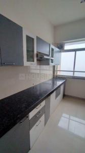 Gallery Cover Image of 1050 Sq.ft 2 BHK Apartment for buy in Lodha Aurum Grande, Kanjurmarg East for 19000000