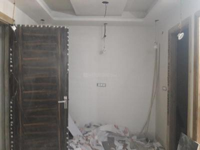 Gallery Cover Image of 400 Sq.ft 1 BHK Apartment for rent in Bindapur for 8000