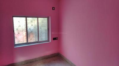 Gallery Cover Image of 350 Sq.ft 1 BHK Apartment for rent in Behala for 5000