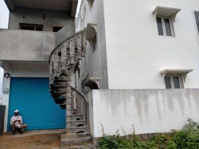 Gallery Cover Image of 1800 Sq.ft 2 BHK Independent House for buy in Pragathi Arihant Apartment, Old Bowenpally for 6000000