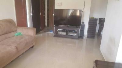 Gallery Cover Image of 1278 Sq.ft 3 BHK Apartment for buy in Royal Palms Ruby Isle, Goregaon East for 8500000