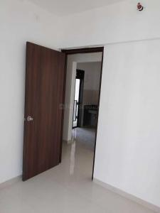 Gallery Cover Image of 1100 Sq.ft 2 BHK Apartment for rent in Ghatkopar West for 38000