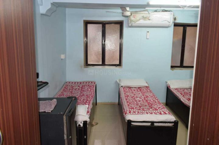Bedroom Image of PG 4195350 Marine Lines in Marine Lines