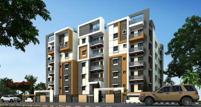 Gallery Cover Image of 900 Sq.ft 2 BHK Apartment for rent in Kudlu for 20000