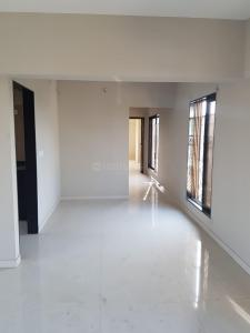 Gallery Cover Image of 856 Sq.ft 2 BHK Apartment for rent in Chembur for 38000