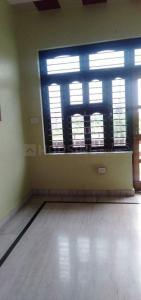 Gallery Cover Image of 1400 Sq.ft 2 BHK Independent Floor for rent in Sector 64 for 5500
